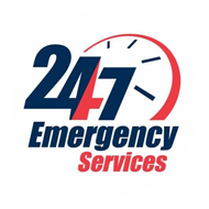 24 Hour Emergency Locksmith Services in Jersey City