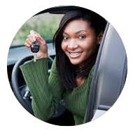 Car Locksmith Services in Newark